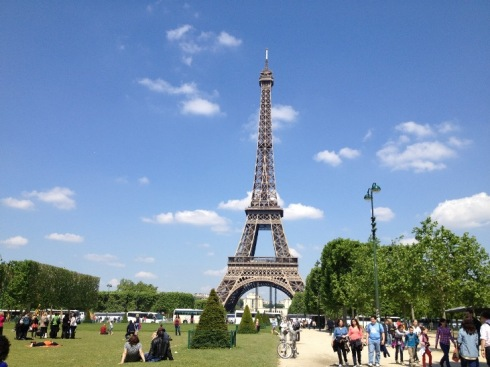 Eiffel.Tower.5