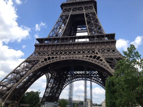 Eiffel.Tower.9