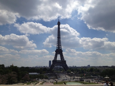 Eiffel.Tower.12
