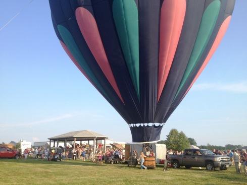 balloonride3