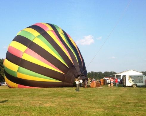 balloonride2