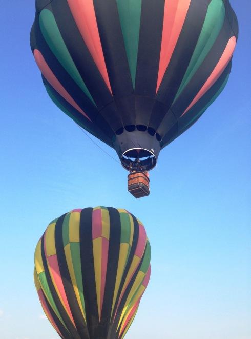 balloonride4