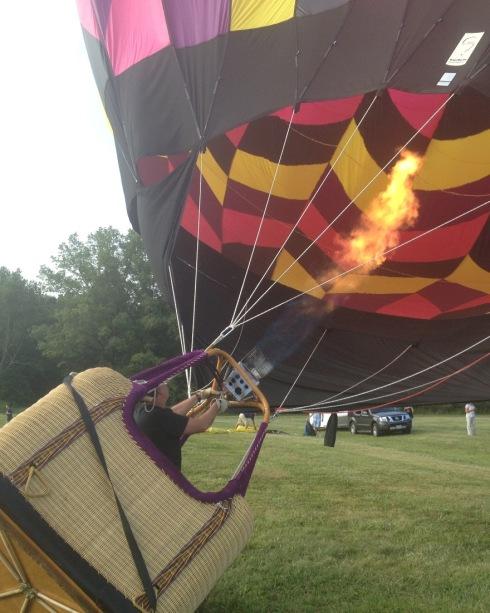 balloonride5