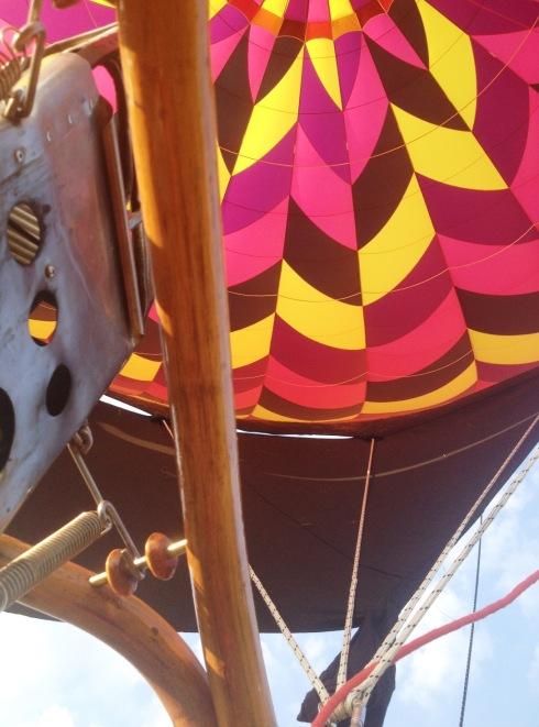 balloonride6