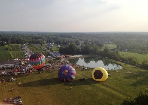 balloonride7