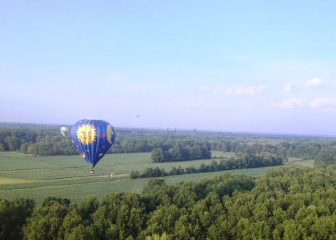 balloonride9