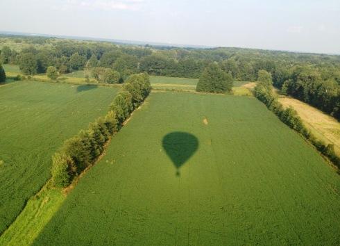 balloonride10