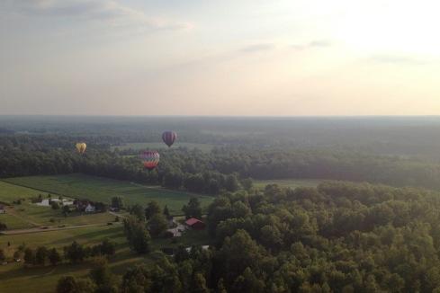 balloonride13