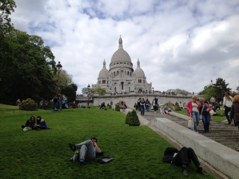 basilica_sacred_heart_paris