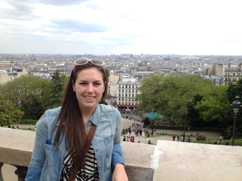 asilica_sacred_heart_paris_lookout