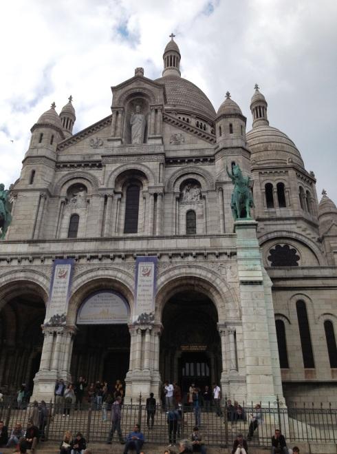 asilica_sacred_heart_paris_church