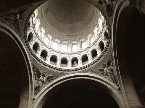 asilica_sacred_heart_paris_ceiling