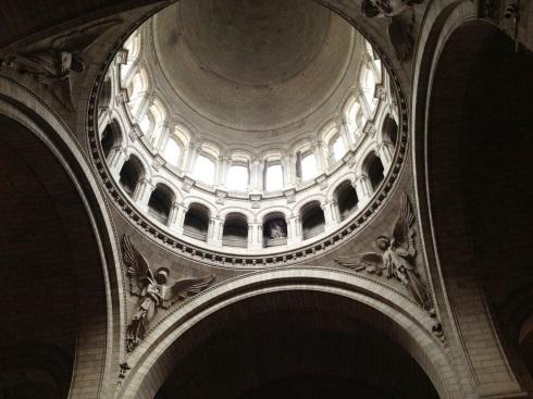 asilica_sacred_heart_paris_ceiling