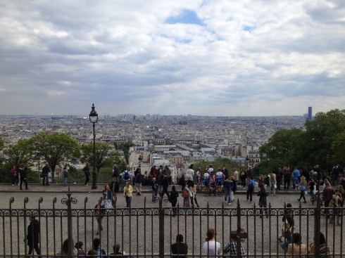 asilica_sacred_heart_paris_view