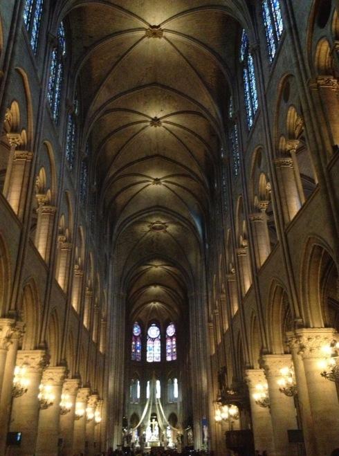 Notre_Dame_Cathedral_Paris_ceiling