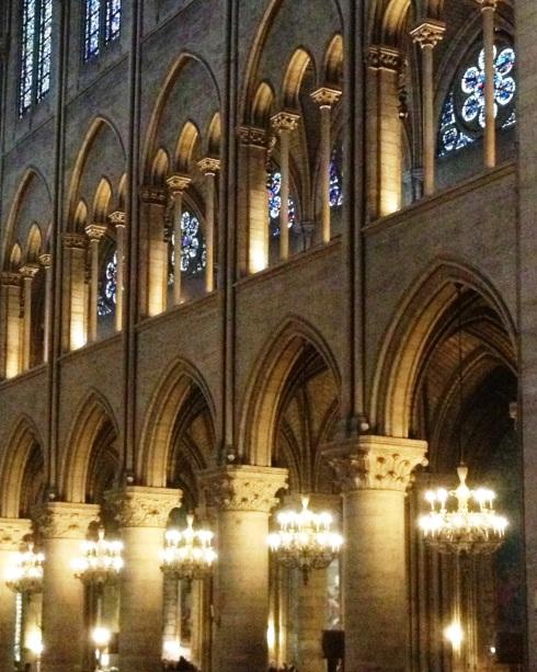 Notre_Dame_Cathedral_Paris_arches