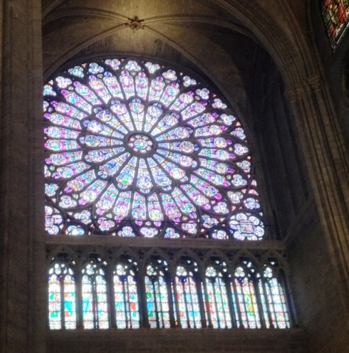 Notre_Dame_Cathedral_Paris_glass