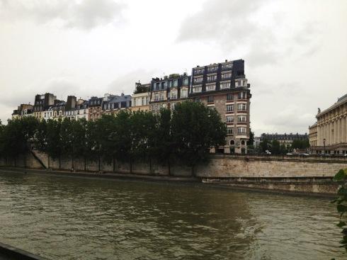Pont_des_Arts_seine