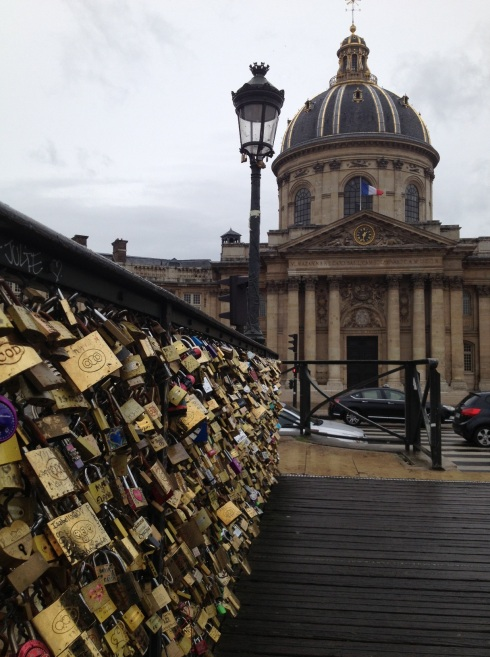 Pont_des_Arts_bridge