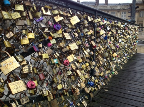 Pont_des_Arts_locks