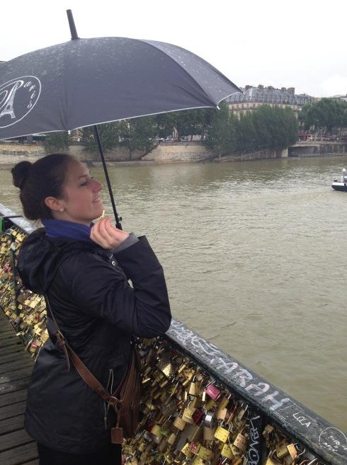 Pont_des_Arts_key
