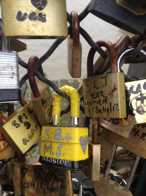 Pont_des_Arts_lock
