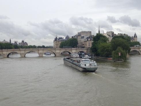 Pont_des_Arts