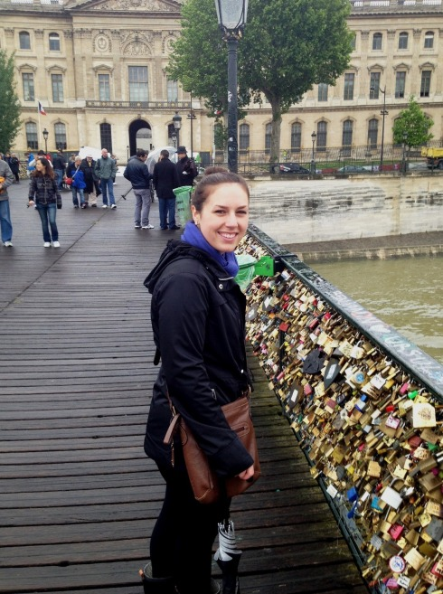 Pont_des_Arts_standing
