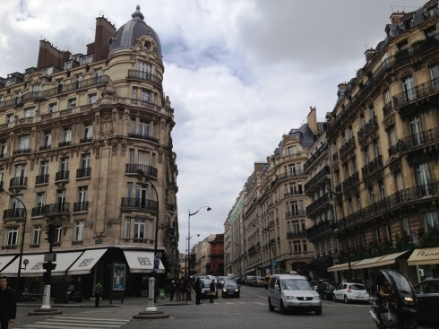 Paris_buildings_city_street