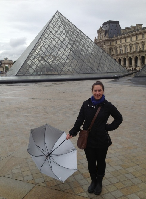 Paris_louvre_museum
