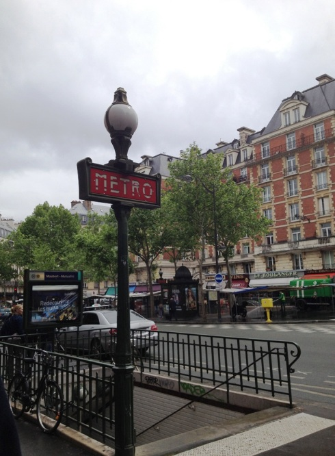 Paris_metro_city