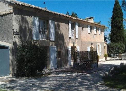 Rental in #France | www.the-wild-child.com