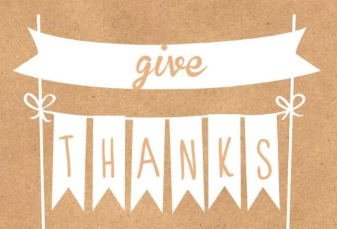 Give Thanks | via http://anightowlblog.com/2012/11/printables-free-give-thanks-print.html/