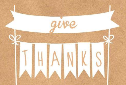 Give Thanks | via http://anightowlblog.com/2012/11/printables-free-give-thanks-print.html/