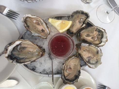 the-wild-child-oysters