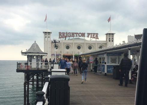 the-wild-child-pier
