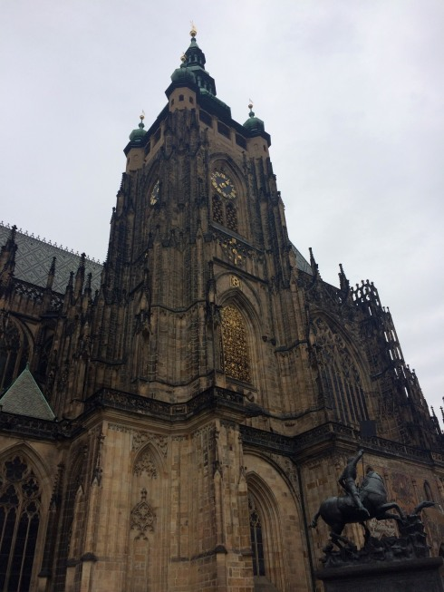 the-wild-child-prague-cathedral-outdoors