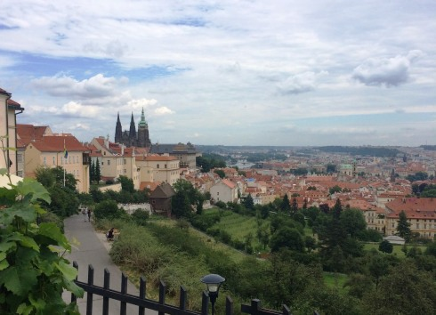 the-wild-child-prague-city-views