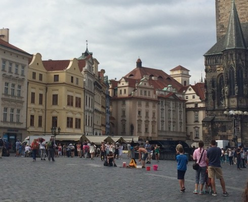 the-wild-child-prague-town-center